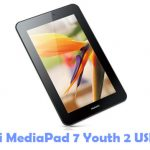 Huawei MediaPad 7 Youth 2 USB Driver