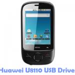 Huawei U8110 USB Driver