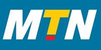 MTN USB Drivers