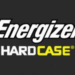Download Energizer USB Drivers