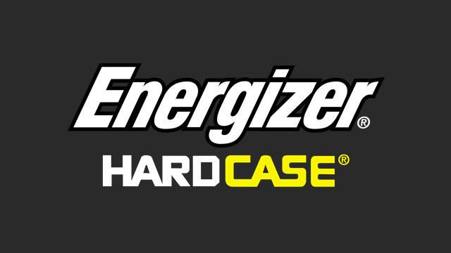 Energizer USB Drivers