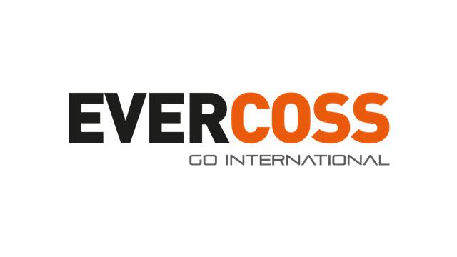 Evercoss USB Drivers