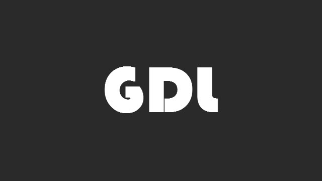 Download GDL USB Drivers For All Models