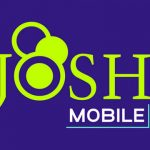 Download Josh USB Drivers