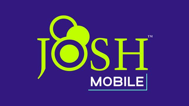 Josh USB Drivers