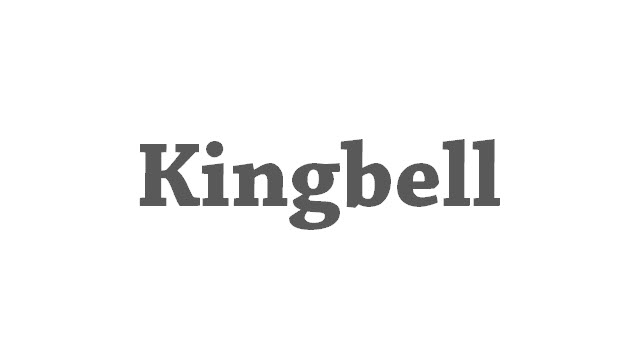 Kingbell USB Drivers