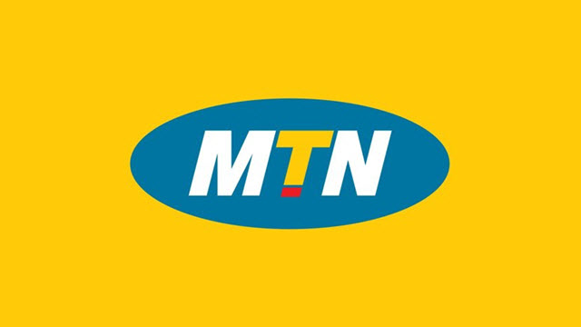 Download MTN USB Drivers For All Models