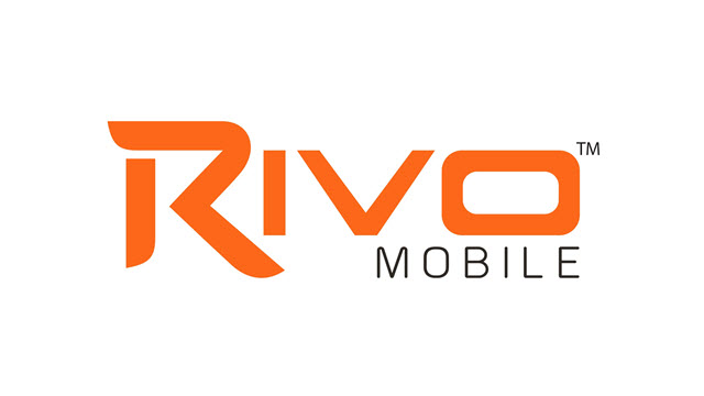 Download Rivo USB Drivers For All Models