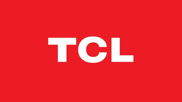 TCL USB Drivers