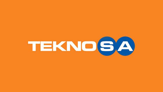 Teknosa USB Drivers