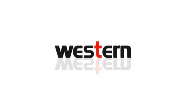 Western USB Drivers