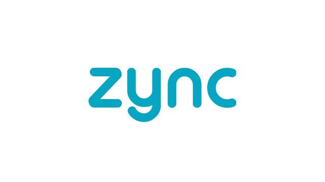 Zync USB Drivers