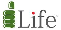 I-Life USB Drivers