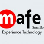 Download Mafe USB Drivers