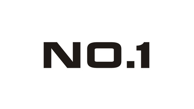 Download No.1 USB Drivers For All Models