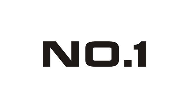 Download No.1 USB Drivers