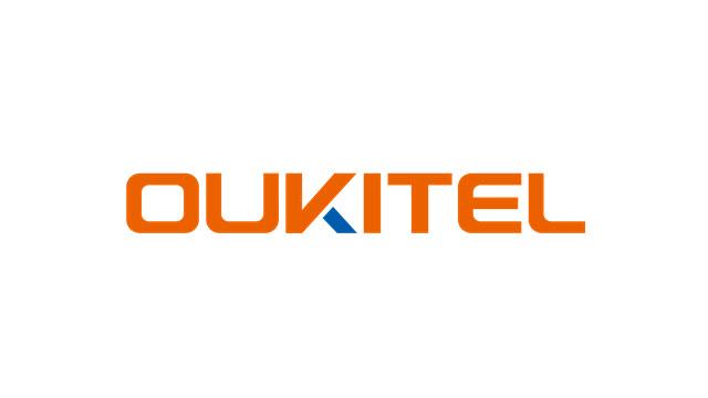 Oukitel USB Drivers
