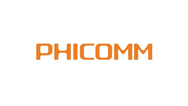 Phicomm USB Drivers
