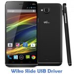 Wiko Slide USB Driver