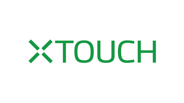 Download Xtouch USB Drivers