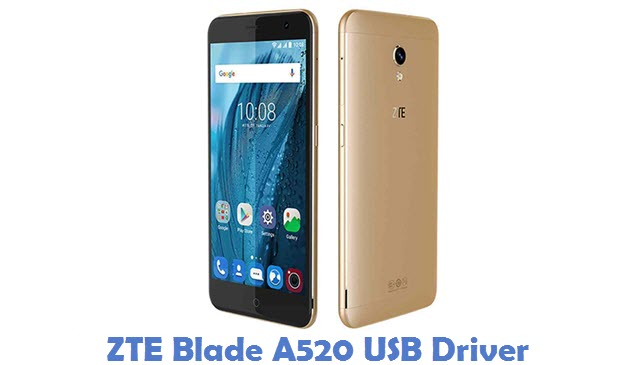DOWNLOAD ZTE MF100 USB DRIVER
