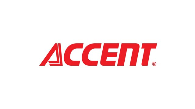 Accent USB Drivers