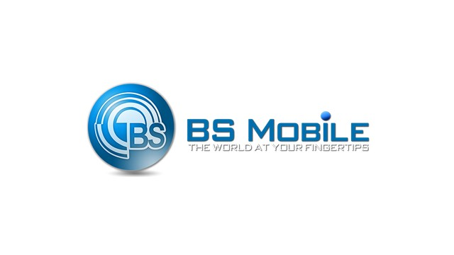 Download BS Mobile USB Drivers