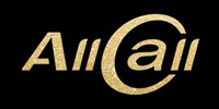 AllCall USB Drivers