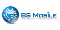 BS Mobile USB Drivers