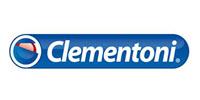 Clementoni USB Drivers