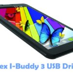Intex I-Buddy 3 USB Driver