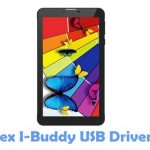 Intex I-Buddy USB Driver