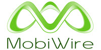 MobiWire USB Drivers