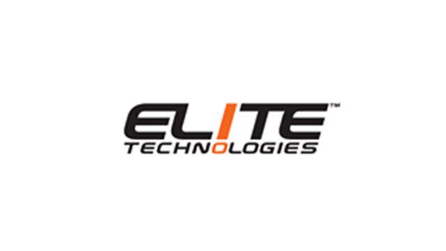Elite USB Drivers