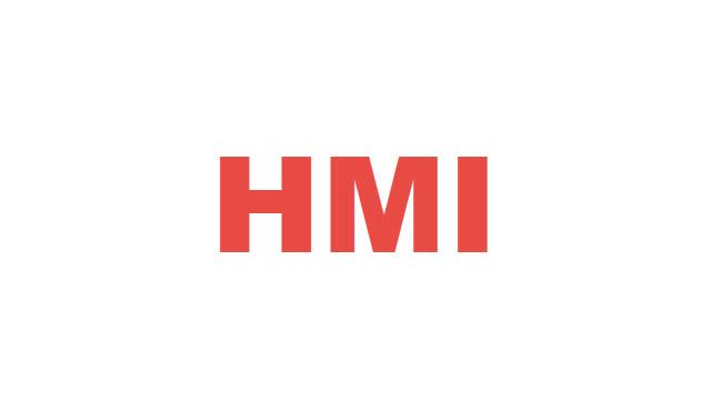Download HMI USB Drivers