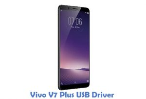 Vivo V7 Root File