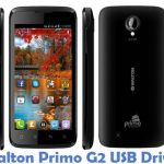 Walton Primo G2 USB Driver