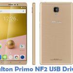 Walton Primo NF2 USB Driver