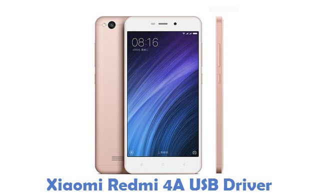 how to connect xiaomi m6 to pc