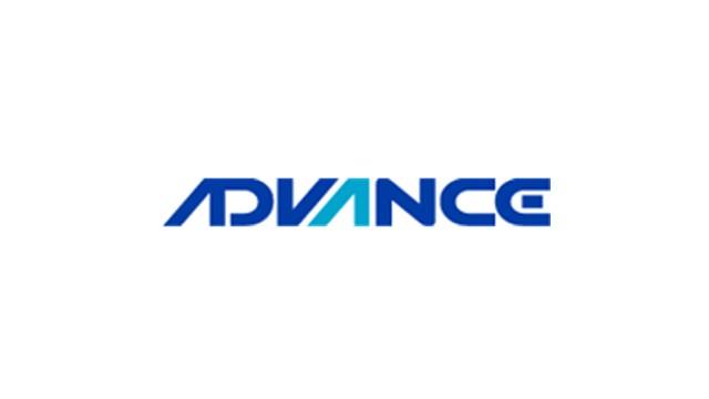 Advance USB Drivers