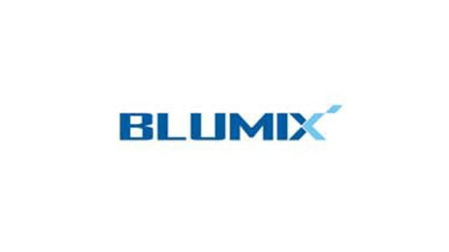 Blumix USB Drivers