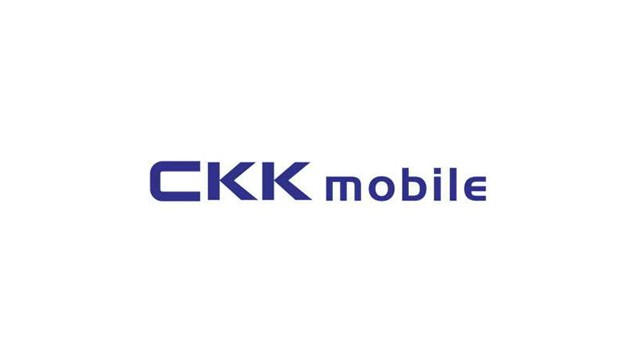 Download CKK Mobile USB Drivers