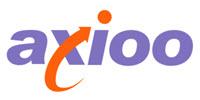 Axioo USB Drivers