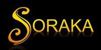 Soraka USB Drivers