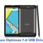 Plum Optimax 7.0 USB Driver