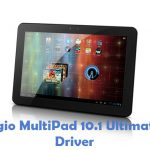 Prestigio MultiPad 10.1 Ultimate USB Driver