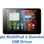 Prestigio MultiPad 4 Quantum 7.85 USB Driver