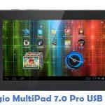 Prestigio MultiPad 7.0 Pro USB Driver