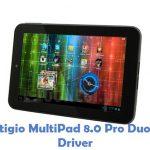 Prestigio MultiPad 8.0 Pro Duo USB Driver