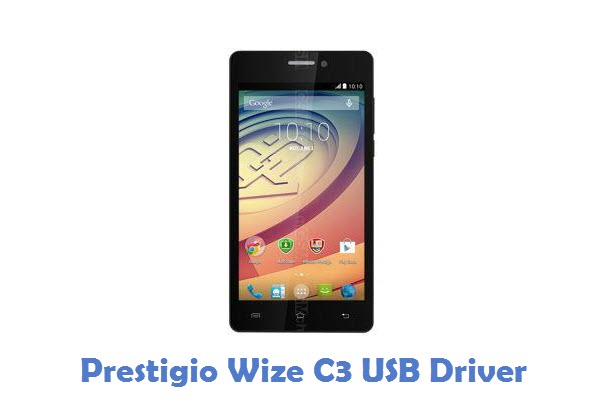 Prestigio Drivers Download Center